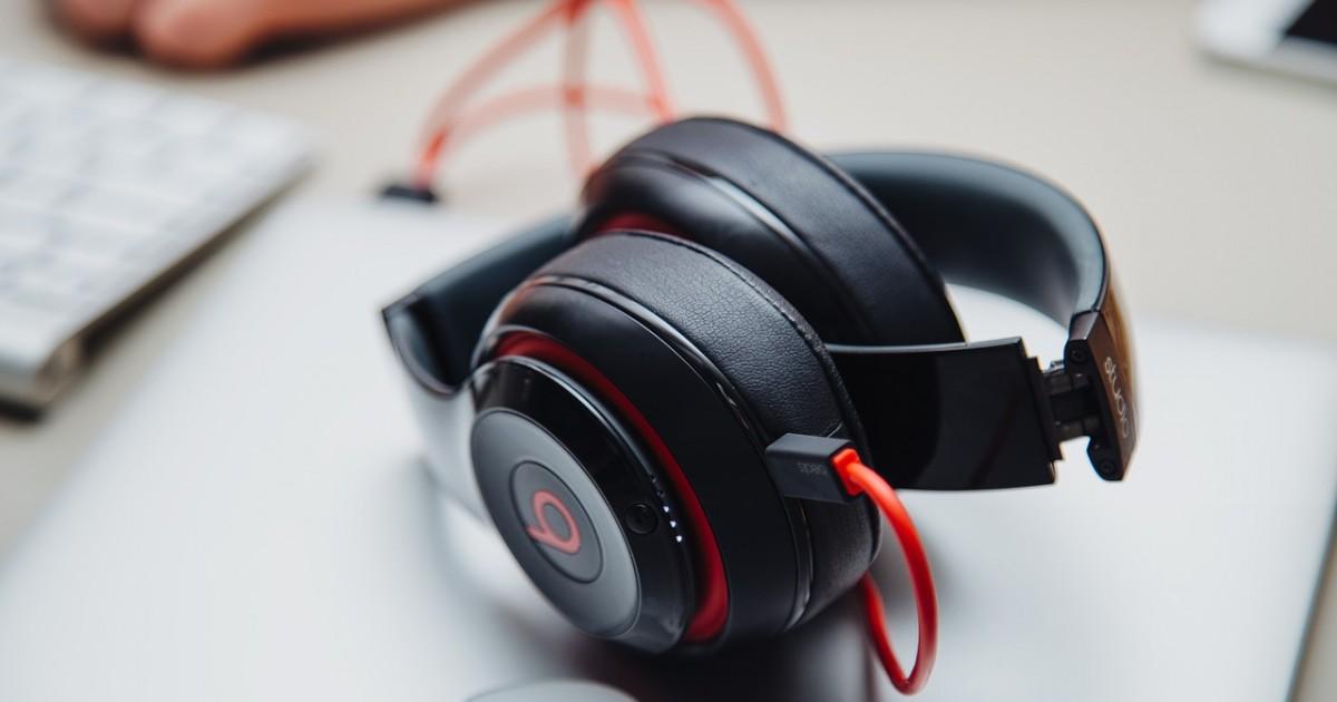 beats-923565_1280