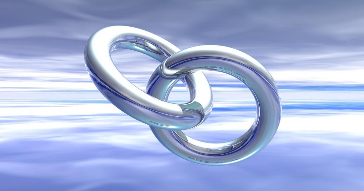 rings-684944_1280