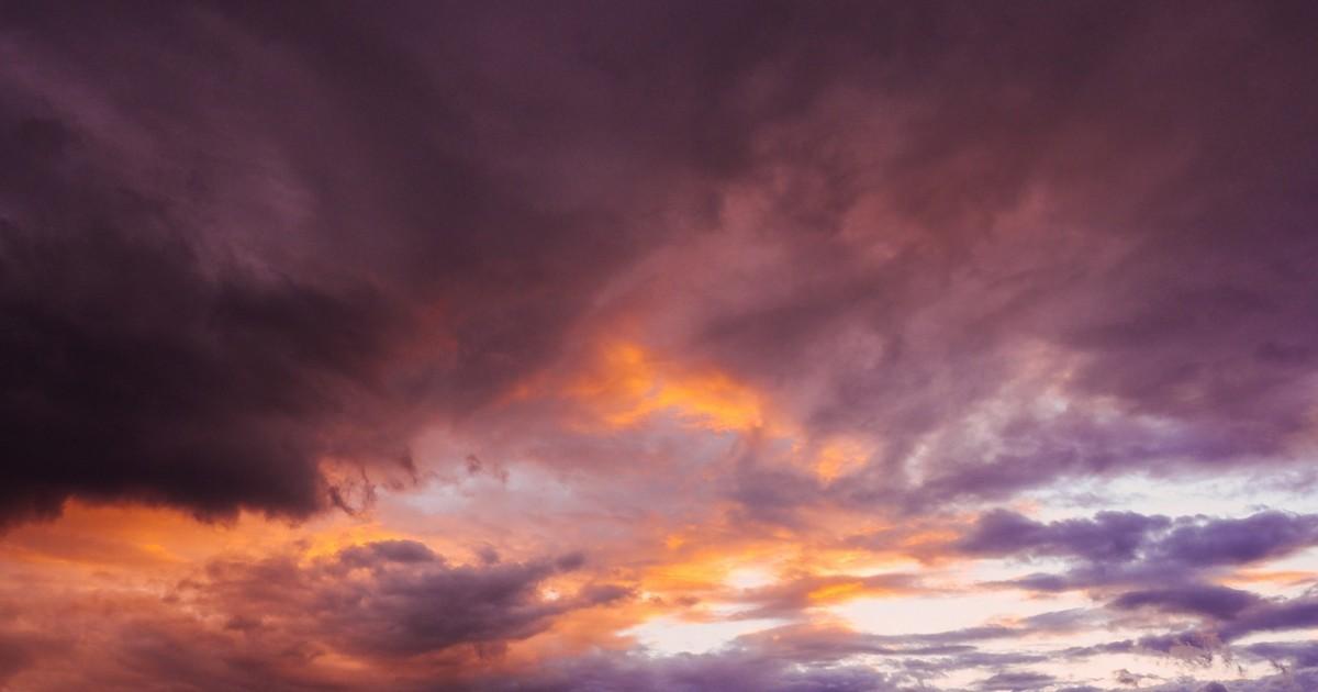 clouds-836039_1280