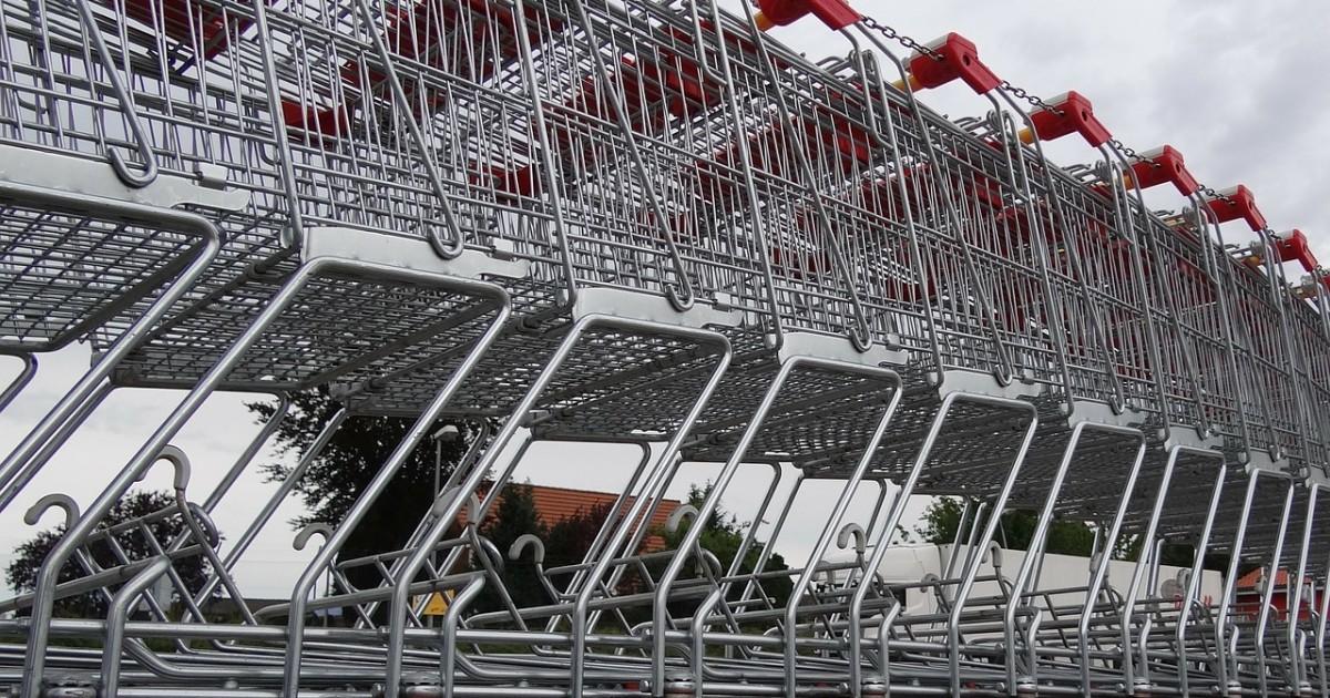 shopping-cart-53792_1280