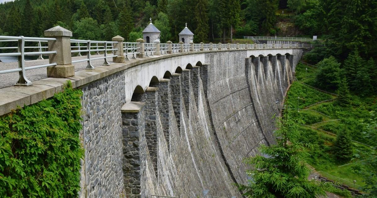 dam-1450997_1280