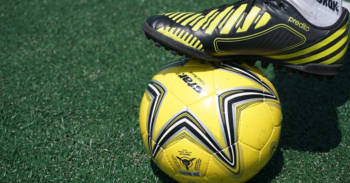 football-730587_1280