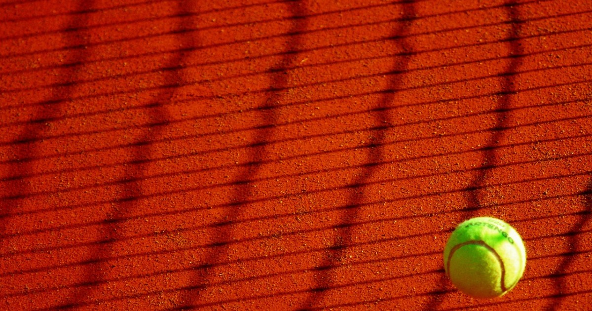 tennis-178696_1280