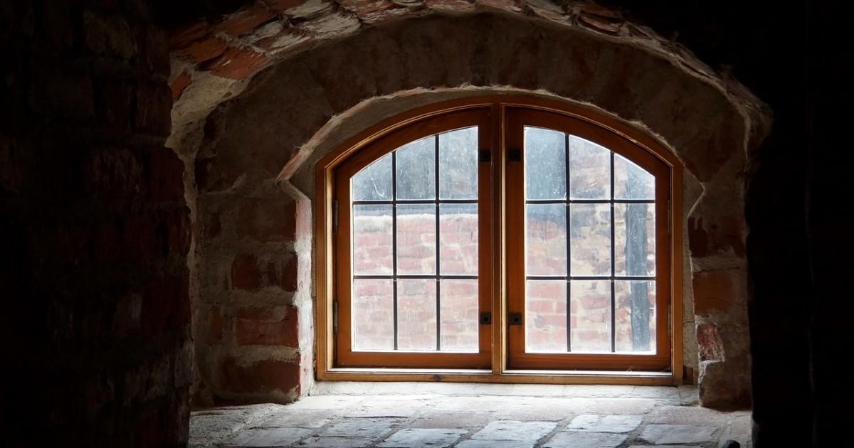 the-window-recess-1481359_1280