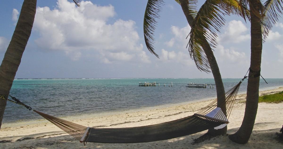 cayman-island-896973_1280