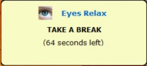 eyes-relax-break-dialog