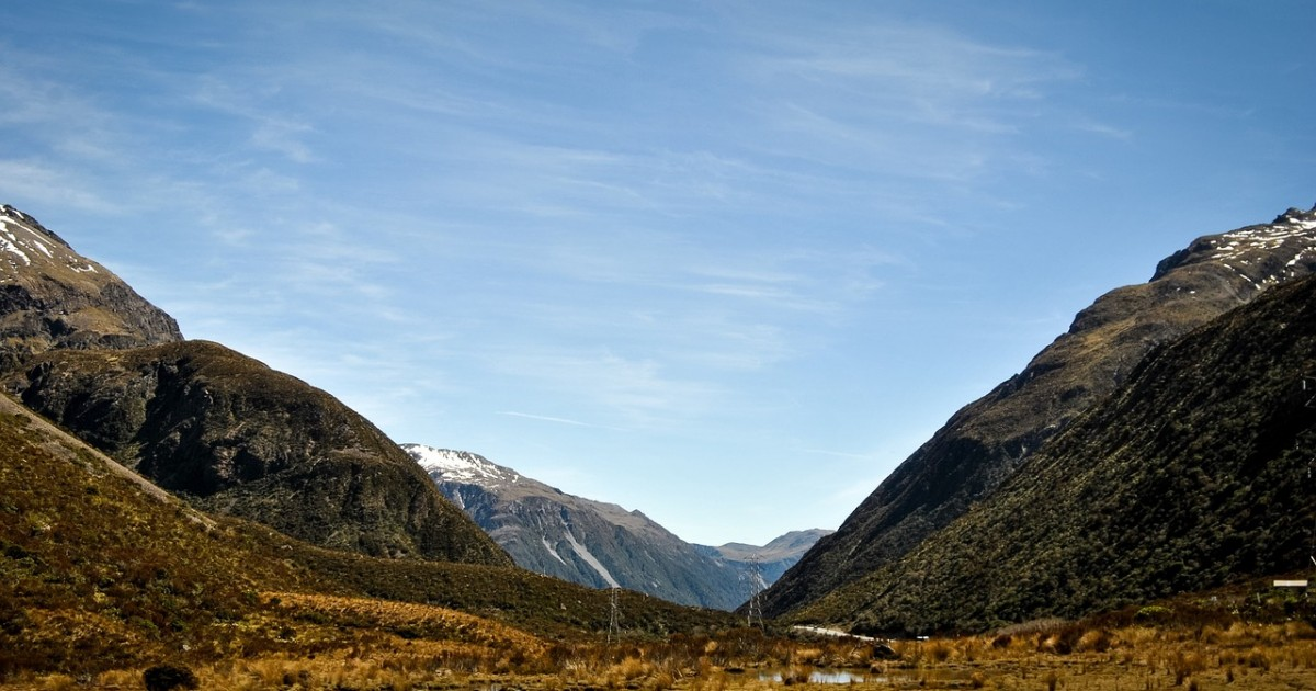 mountains-691902_1280