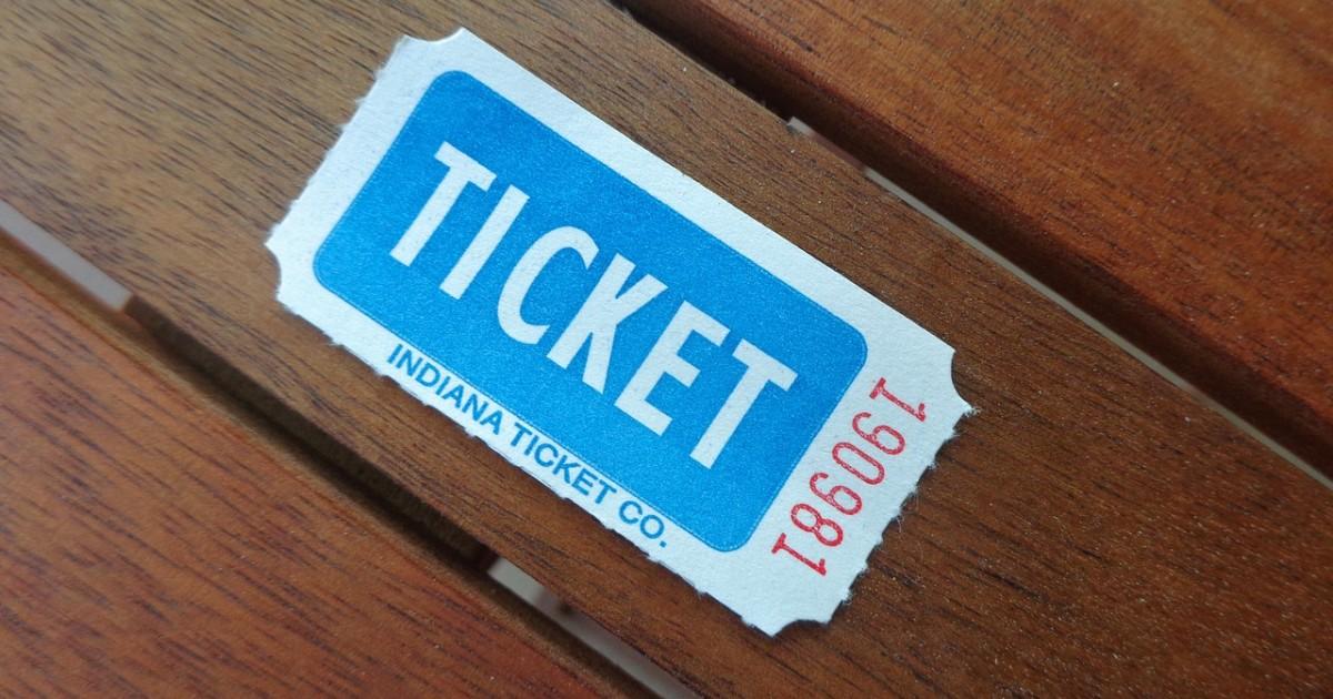 ticket-1539705_1280