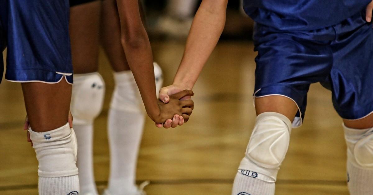volleyball-1560578_1280