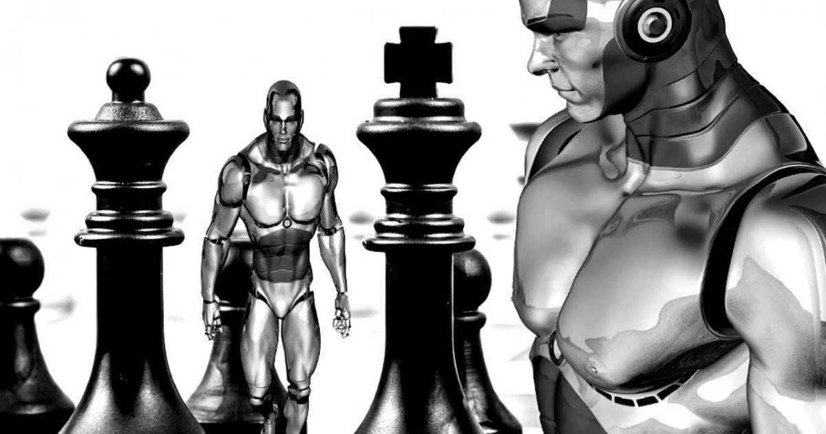 chess-1252982_1280