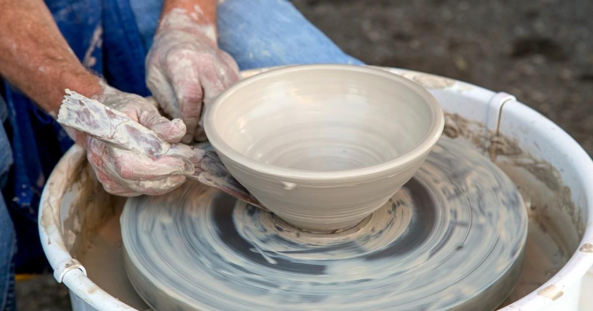 clay-1220105_1280