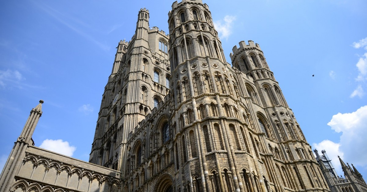 ely-cathedral-414090_1280