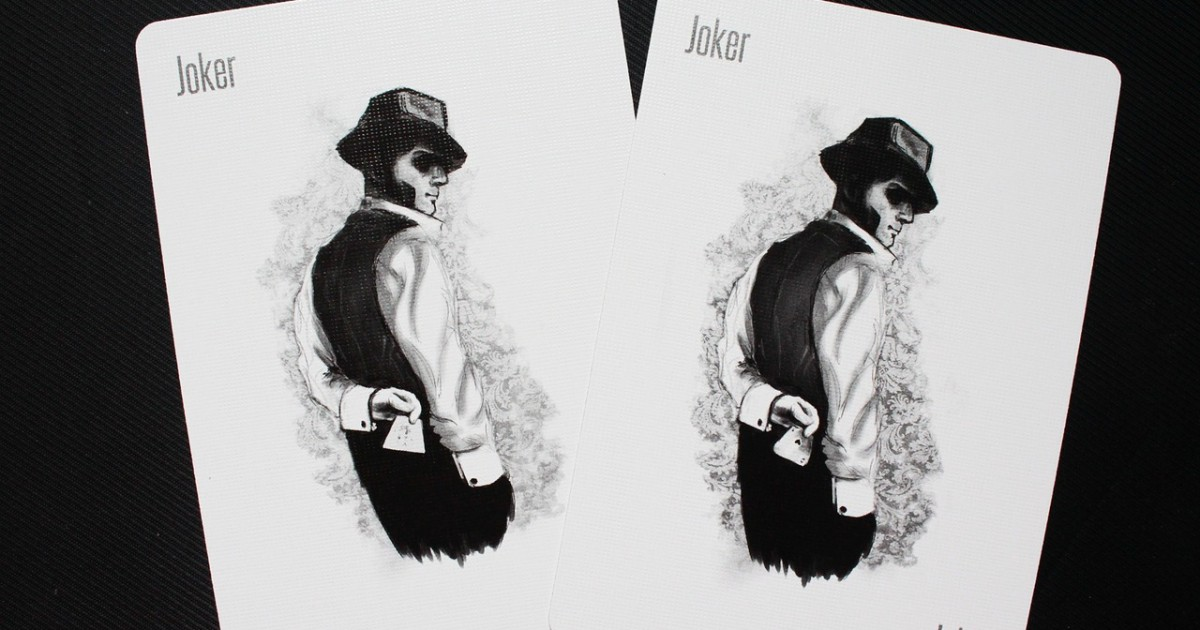 joker-913197_1280