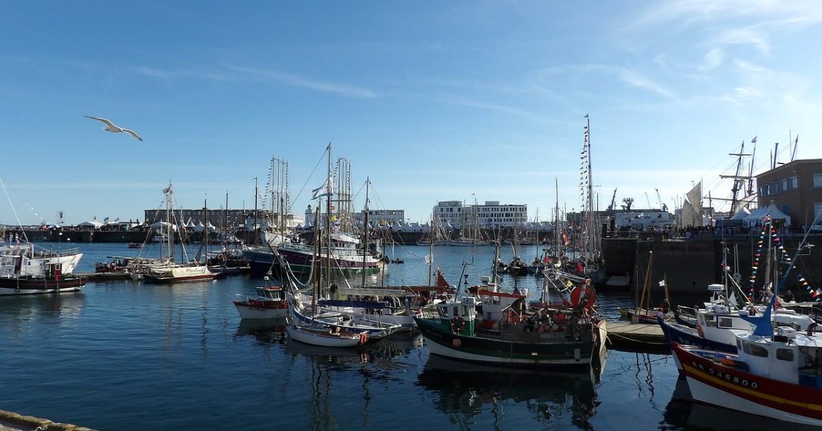 「三浦漁港」の画像検索結果