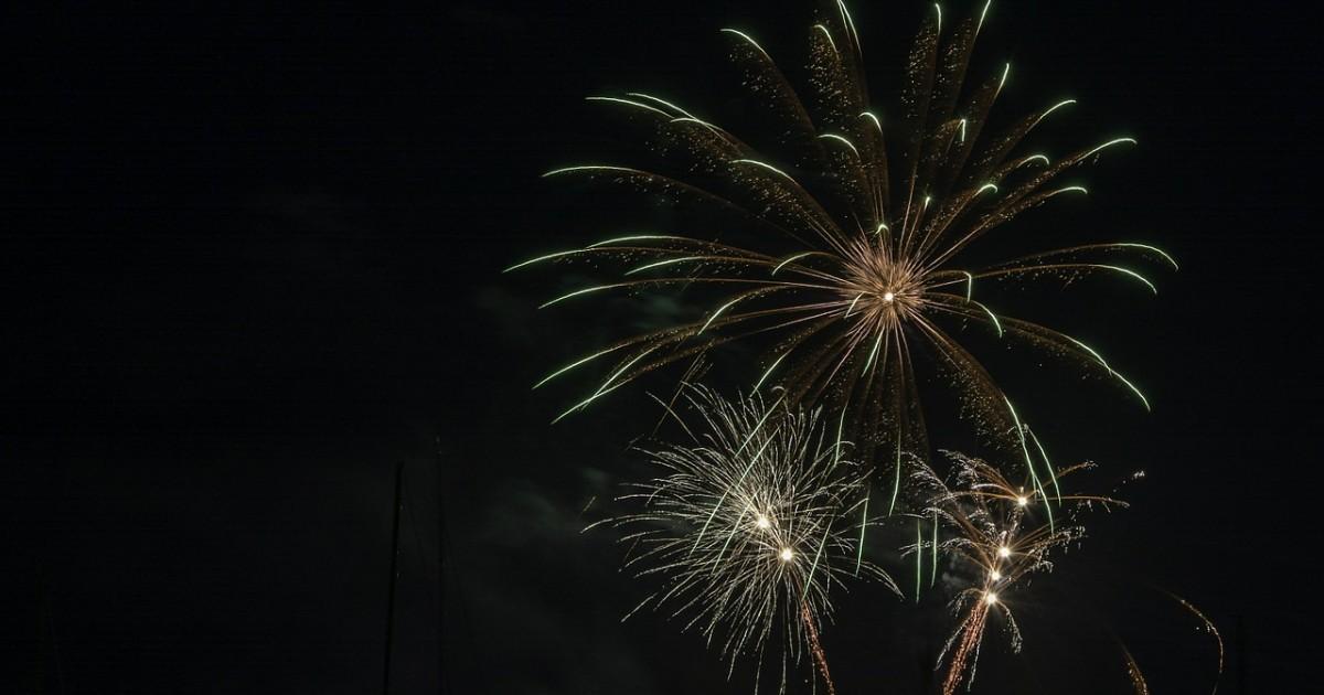 fireworks-582661_1280