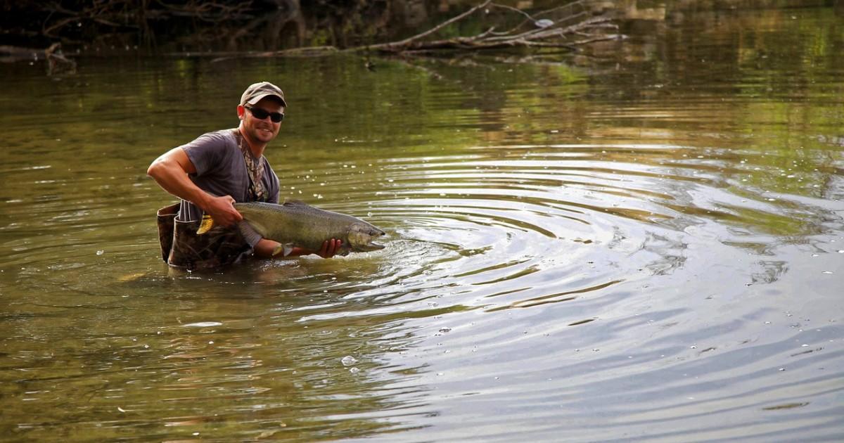 fisherman-937027_1280
