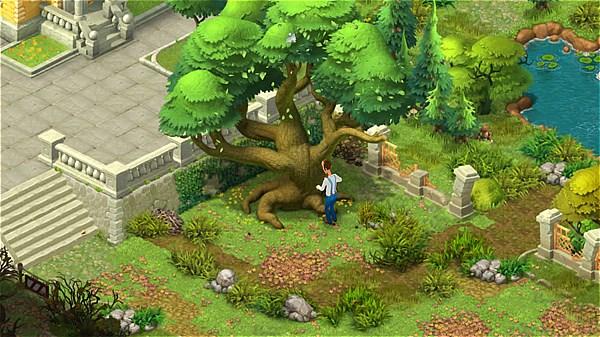gardenscapes-12