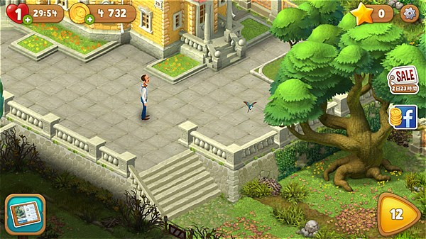 gardenscapes-14