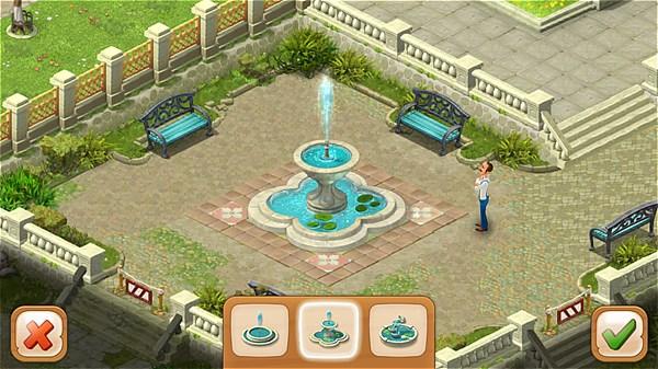 gardenscapes-5