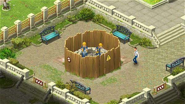 gardenscapes-6