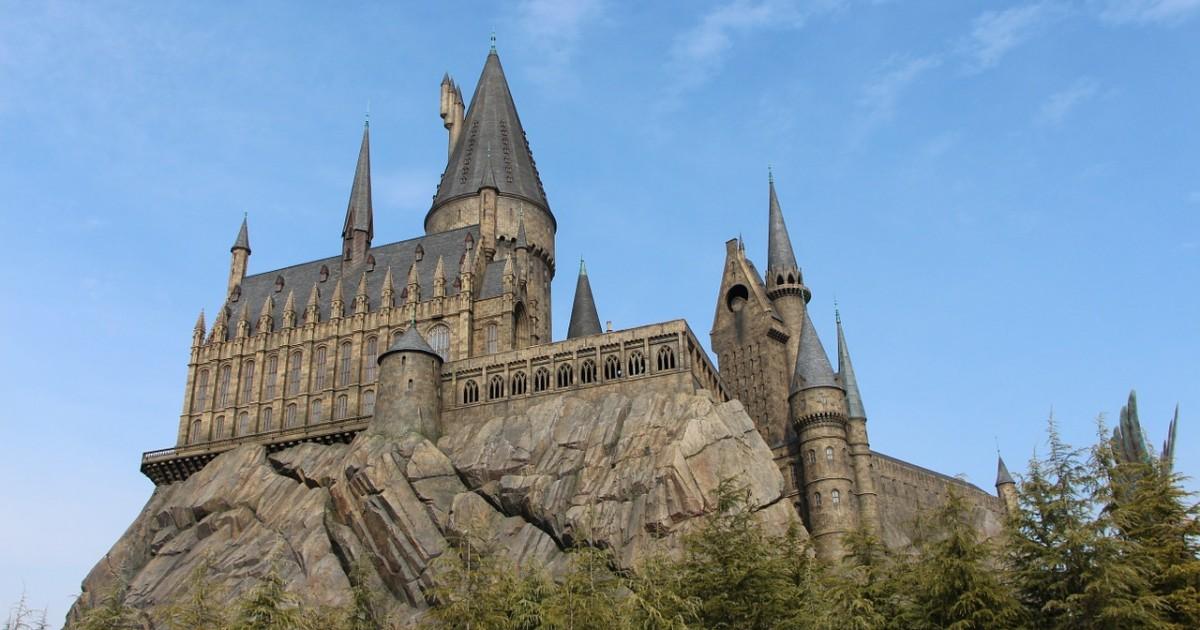 castle-1176423_1280