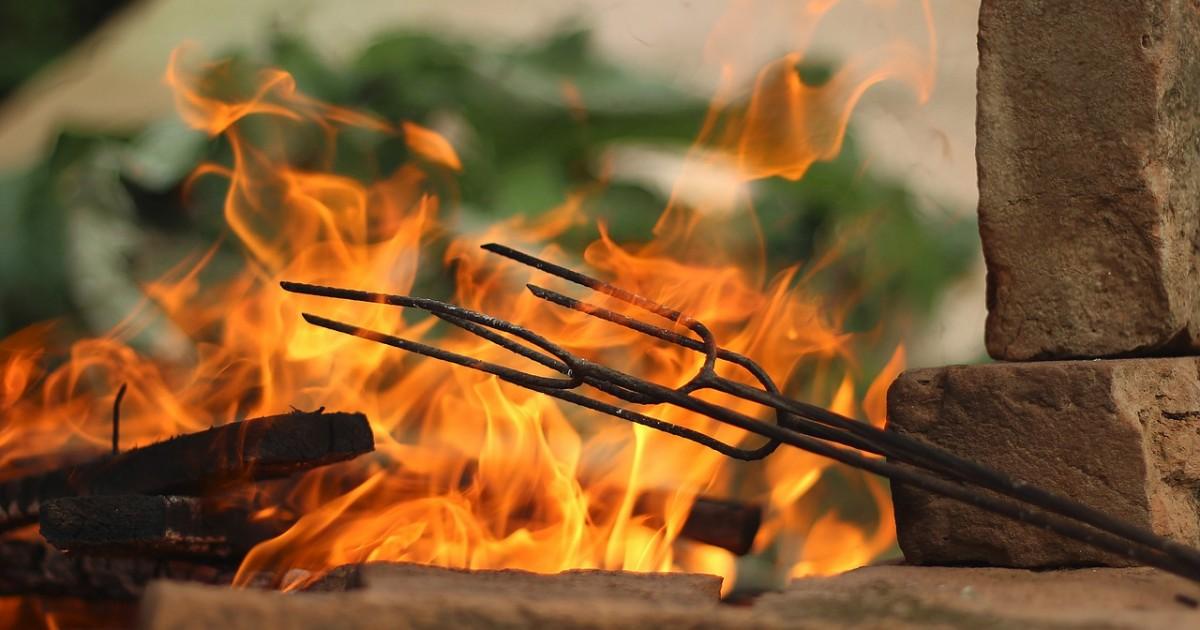 fire-1008943_1280