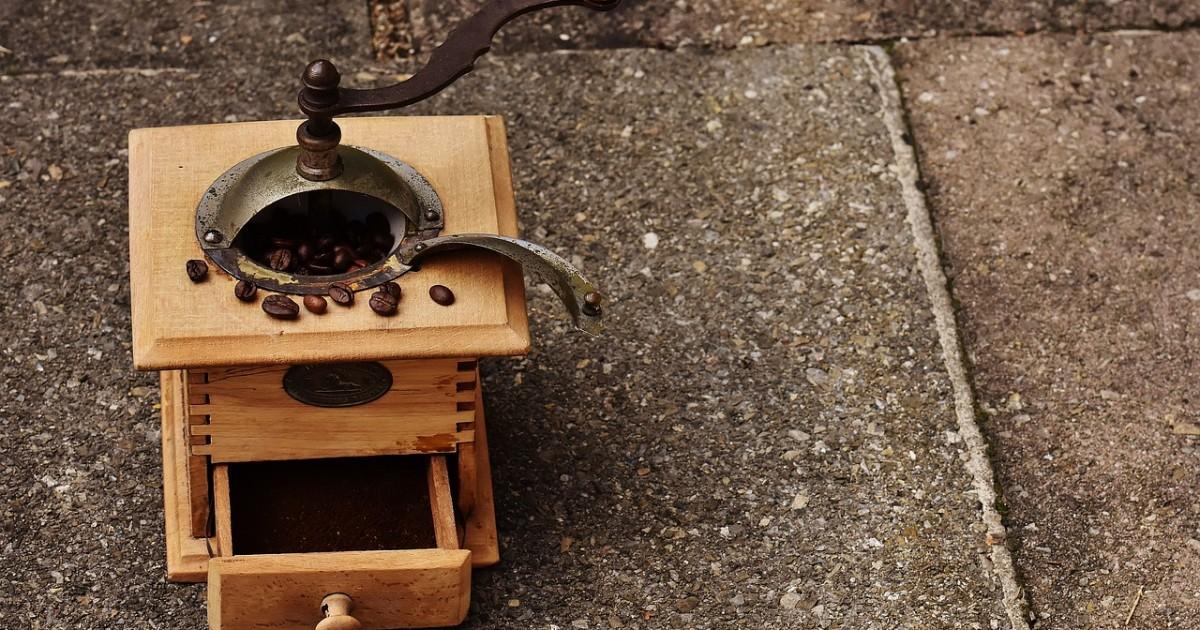 grinder-1697376_1280