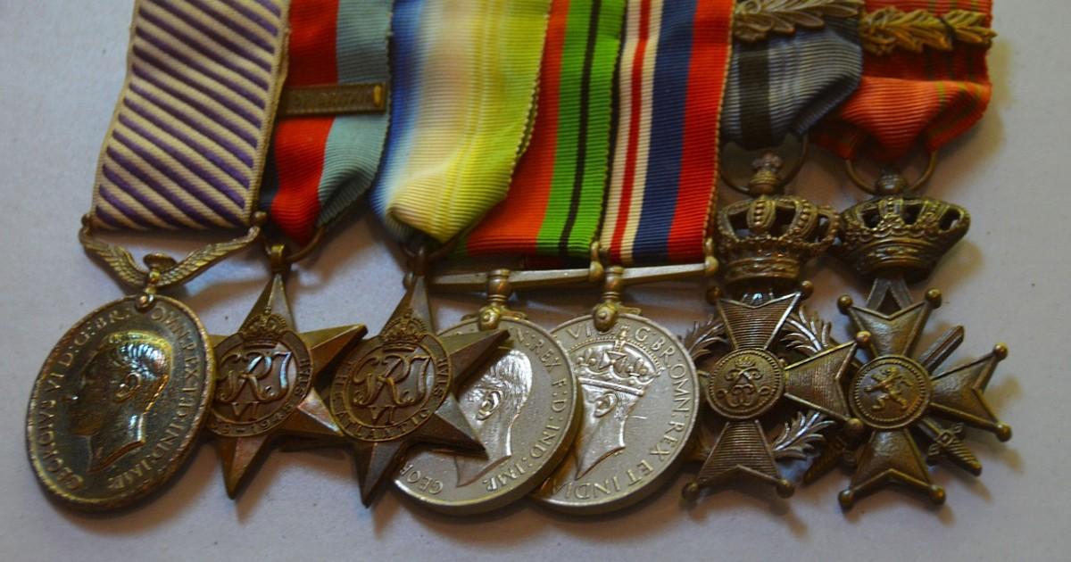 medals-1493863_1280