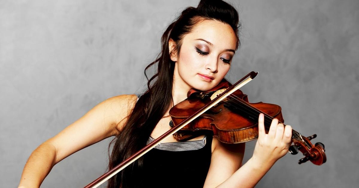 solo-violinist-619154_1280