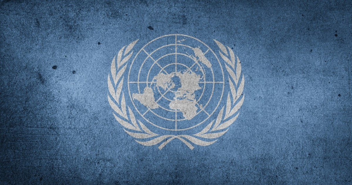 united-nations-1184119_1280