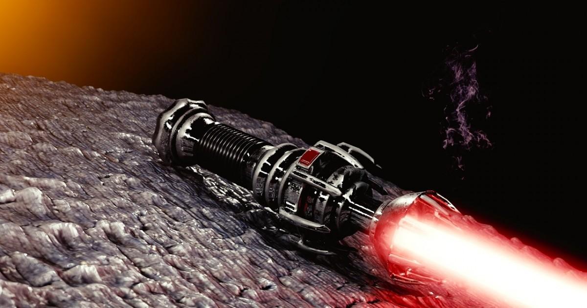 light-saber-1542459_1280