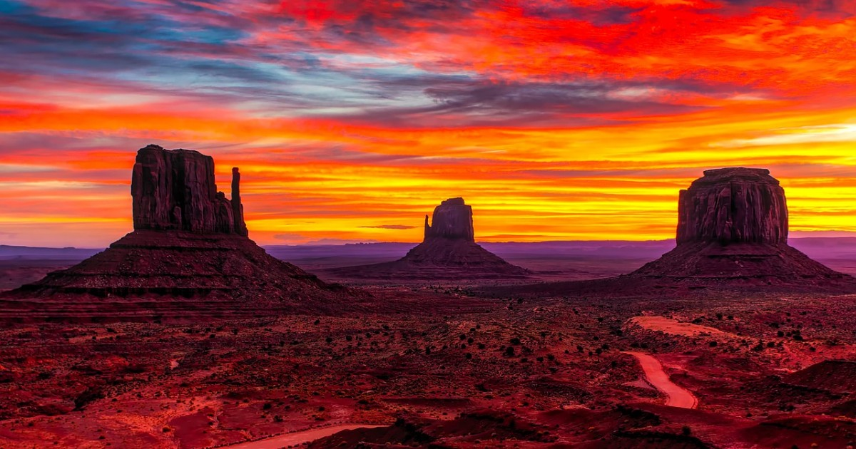 monument-valley-1863977_1280