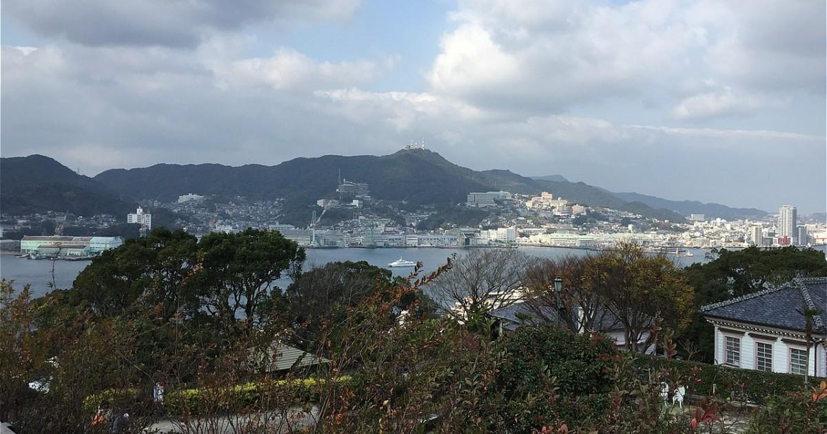 nagasaki-trip-0