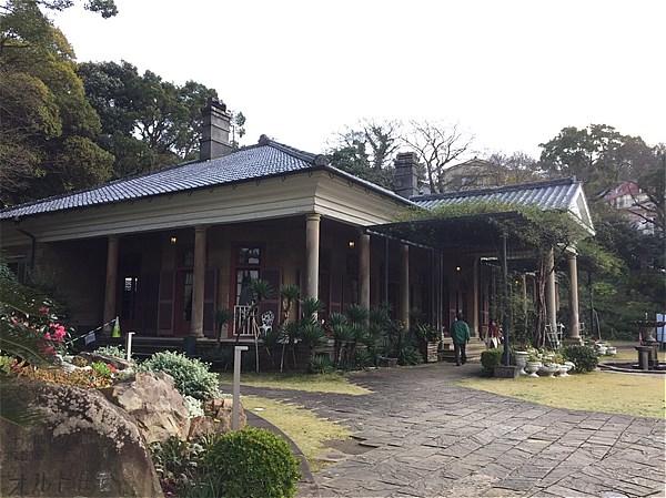 nagasaki-trip-19