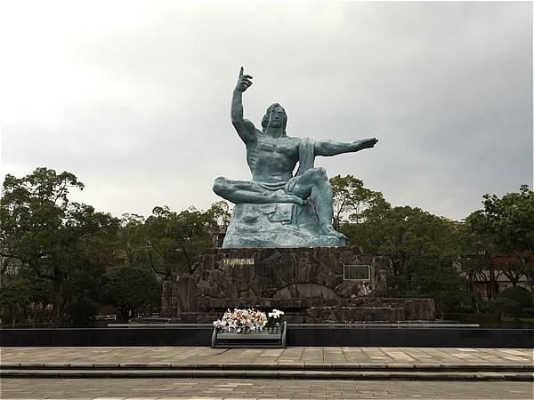 nagasaki-trip-23