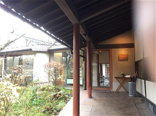 yufuin-tourism-15