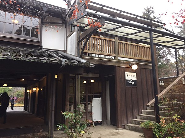yufuin-tourism-18