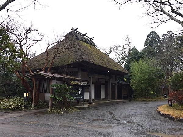 yufuin-tourism-25