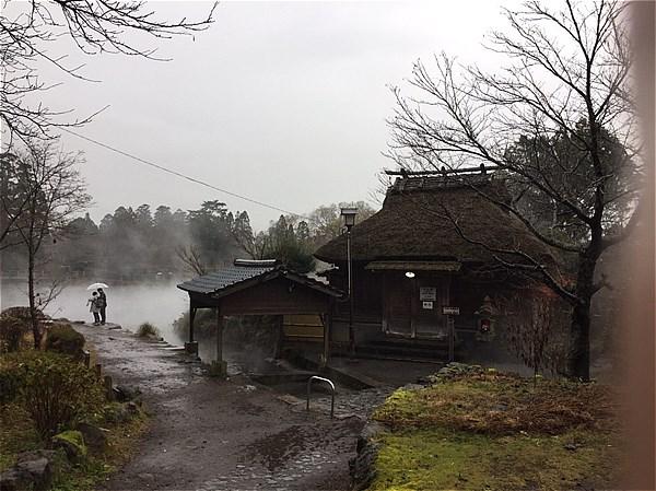 yufuin-tourism-4