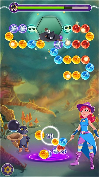 bubblewitch3- (12)
