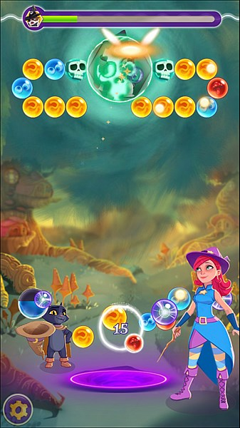 bubblewitch3- (13)
