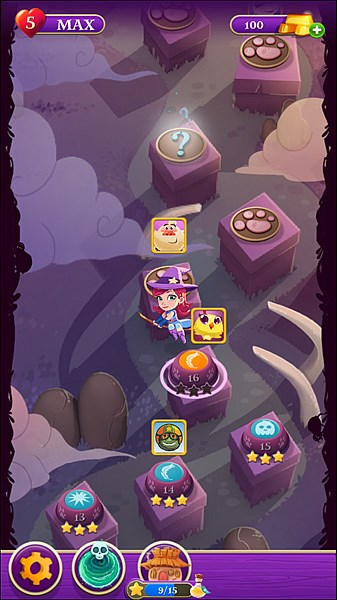bubblewitch3- (19)