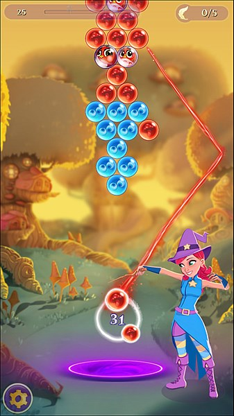 bubblewitch3- (3)