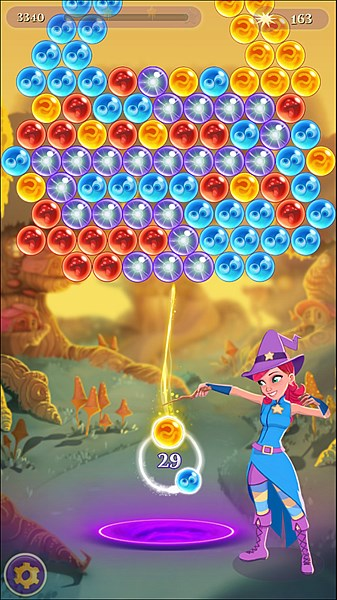 bubblewitch3- (4)