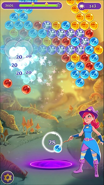 bubblewitch3- (5)