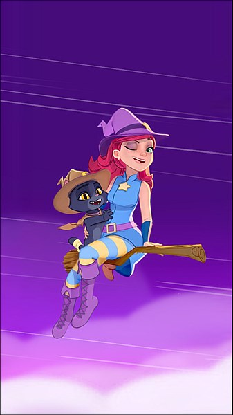 bubblewitch3- (6)