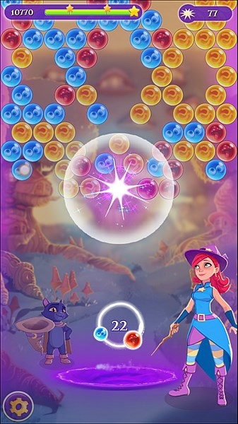 bubblewitch3- (8)