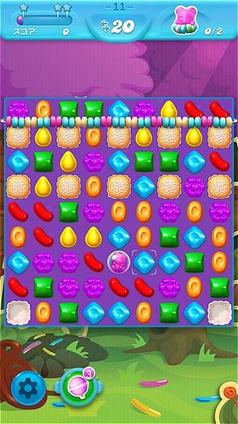 candycrush-soda- (12)