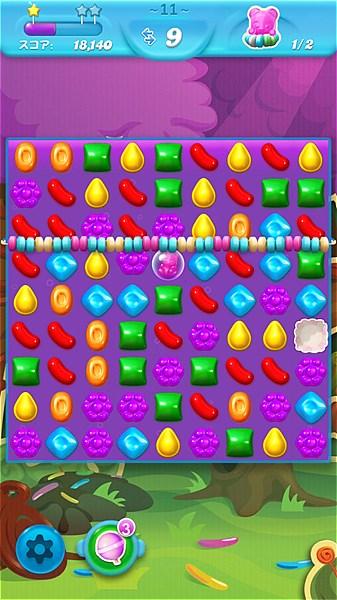 candycrush-soda- (13)