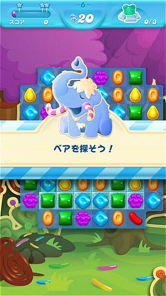 candycrush-soda- (7)
